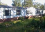 Foreclosed Home in Huntsville 72740 MADISON 7857 - Property ID: 3095928406