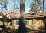 Foreclosed Home in Benton 72019 PELTON - Property ID: 3095939811