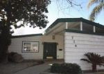Foreclosed Home in Corcoran 93212 LETTS AVE - Property ID: 3096490326