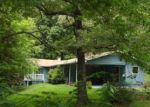 Foreclosed Home in Hayesville 28904 W CHERRY RD - Property ID: 3096680862