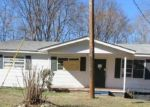 Foreclosed Home in Commerce 30530 HIGHWAY 326 - Property ID: 3096884508