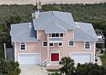 Foreclosed Home in Ponte Vedra Beach 32082 S PONTE VEDRA BLVD - Property ID: 3097199408