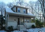 Foreclosed Home in Brockton 02301 DIVISION ST - Property ID: 3098283401