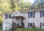 Foreclosed Home in North Brookfield 01535 BIGELOW RD - Property ID: 3098325891