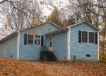Foreclosed Home in Norwich 06360 JAMES ST - Property ID: 3098444573
