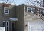 Foreclosed Home in Middletown 6457 BRAEBURN LN - Property ID: 3098474801