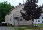 Foreclosed Home in Middletown 6457 PEARL ST - Property ID: 3098475674