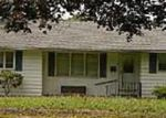 Foreclosed Home in Portland 6480 ARVID RD - Property ID: 3098476546