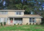 Foreclosed Home in Lithonia 30038 STRATFORD MILL RD - Property ID: 3098619771