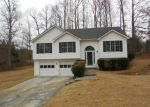 Foreclosed Home in Snellville 30039 COUNTRYSIDE WAY - Property ID: 3098665756