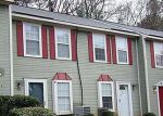 Foreclosed Home in Augusta 30909 BRANDYWINE PL - Property ID: 3098707806