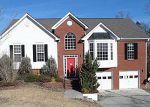 Foreclosed Home in Lawrenceville 30045 BRAMLETT OAK CT - Property ID: 3098879478