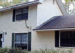 Foreclosed Home in Woodbine 31569 MARYS DR - Property ID: 3099007812