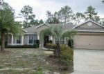 Foreclosed Home in Homosassa 34446 GRAYTWIG CT S - Property ID: 3099050286