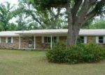 Foreclosed Home in Milton 32570 MANNING RD - Property ID: 3099463743