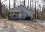Foreclosed Home in Benton 72015 REED - Property ID: 3099792211
