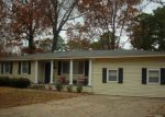 Foreclosed Home in Little Rock 72209 WINDAMERE DR - Property ID: 3100004639
