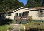Foreclosed Home in Yulee 32097 DURDEN RD - Property ID: 3100071648