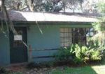 Foreclosed Home in Zolfo Springs 33890 MARTIN LN - Property ID: 3100297645