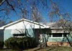 Foreclosed Home in Greeley 80631 13TH ST - Property ID: 3100782925