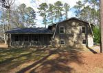 Foreclosed Home in Loganville 30052 ZION WOOD RD - Property ID: 3101462206
