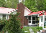 Foreclosed Home in Hiawassee 30546 DOGWOOD TRL - Property ID: 3102254505