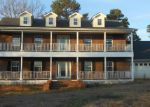Foreclosed Home in Toccoa 30577 E SILVER SHOALS RD - Property ID: 3102806799