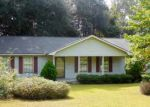 Foreclosed Home in Eastman 31023 PINE HAVEN DR - Property ID: 3103519822