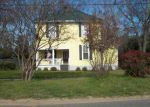 Foreclosed Home in Marshallville 31057 MAIN ST E - Property ID: 3103532965