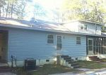 Foreclosed Home in Vidalia 30474 OLD SAVANNAH RD - Property ID: 3103638506