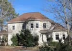 Foreclosed Home in Newnan 30265 SPRINGWATER CHASE - Property ID: 3103897345