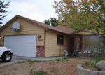 Foreclosed Home in Boise 83713 N KOASTER AVE - Property ID: 3103940263