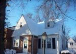 Foreclosed Home in Anderson 46016 W 12TH ST - Property ID: 3105414490
