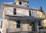 Foreclosed Home in New Castle 47362 VINE ST - Property ID: 3105415366