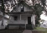Foreclosed Home in Kansas City 66102 N THORPE ST - Property ID: 3105898897
