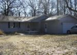 Foreclosed Home in Loda 60948 WYANDOTTE DR - Property ID: 3107306987