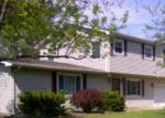 Foreclosed Home in Paxton 60957 W FRANKLIN ST - Property ID: 3107363923
