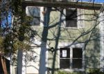 Foreclosed Home in Waldorf 20602 PINE CONE CIR - Property ID: 3108142188