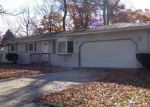 Foreclosed Home in Portage 46368 WILLOW AVE - Property ID: 3108252563
