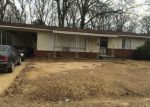Foreclosed Home in Jackson 39212 OAK FOREST DR - Property ID: 3108510529