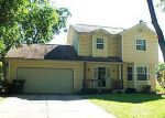 Foreclosed Home in South Bend 46619 REO AVE - Property ID: 3109164869