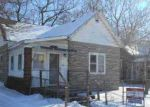 Foreclosed Home in Muncie 47302 S WALLING AVE - Property ID: 3109641377