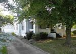 Foreclosed Home in Sullivan 47882 W WASHINGTON ST - Property ID: 3109760510