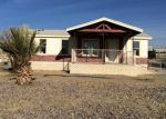 Foreclosed Home in Las Cruces 88012 CHOCTAW TRL - Property ID: 3109999194