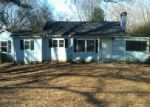 Foreclosed Home in Mount Holly 28120 COVE AVE - Property ID: 3110284322