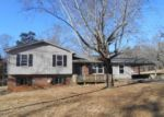 Foreclosed Home in Morganton 28655 CARL FREEMAN AVE - Property ID: 3110436295