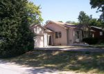 Foreclosed Home in Keokuk 52632 HAWTHORNE PL - Property ID: 3110517773