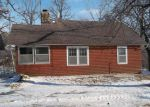 Foreclosed Home in Garwin 50632 C AVE - Property ID: 3110889158