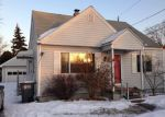 Foreclosed Home in Toledo 43611 291ST ST - Property ID: 3111280720