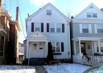 Foreclosed Home in Cincinnati 45212 FOREST AVE - Property ID: 3111487436
